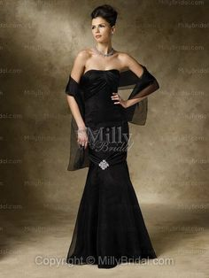 Mother of Bride Dress #weddings #dress #fashion