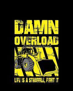 Wheel Loader #Art , #Backhoe , #Bulldozers , #Coal , #clothing , #Caterpillar, #Construction , #Contractor , #Digger , #Excavator , #Excavators , #Engineer , #Engine , #Employee , #Equipment , #Foreman , #Heavyequipment , #Hydraulic , #Hitachi , #Loader , #Loaders , #Liebherr , #Komatsu , #Mechanic , #Mining , #Machine , #Operator , #Tshirt , #Tractor , #Worker , #wheelloader , #Redbubble , #Volvo