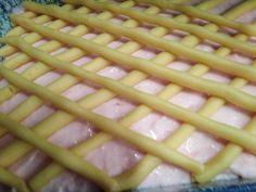 Maďarský pěnový mřížovník: Když jsem ho upekla do práce, všichni kolegové chtěli recept - je úžasný! - Strana 2 z 2 - Příroda je lék Dairy, Cheese, Food, Meals