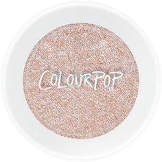 Spoon Pearlized Highlighter
