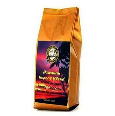 Best Place To Buy Coffee Beans Near Me