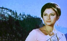 Sharmila Tagore Wall Papers   result   itimes Polls