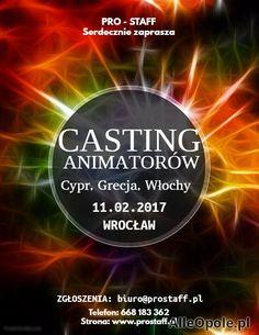 Animator Czasu Wolnego (Opole)
