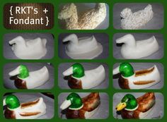http://lovincookiesncream.wordpress.com/2011/04/21/rkts-mr-mallard/
