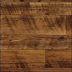 Inexpensive and durable flooring  Luxury Vinyl Tile #lvtrustic#