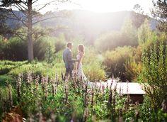 Jackson Hole Wedding | Jackson Hole Wedding Photographer