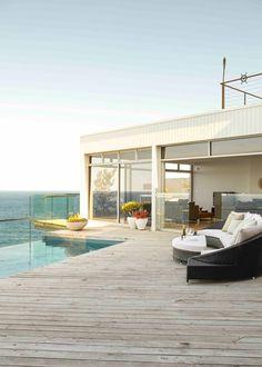 Luxury design Cozinha - Vamos dar On Your Newburgh Cozinha . Feature Tiles, Luxury Villa, Open Plan, The Hamptons, Pendant Lighting, Greenery, Brooklyn, Exterior, Dreams