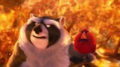 The Nut Job Trailer (2014) - Vìdeo Dailymotion