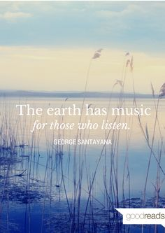 Word Perfect English Tip Earth Day Quotes, George Santayana, Perfect English, River I, Visa Gift Card, Happy Earth, Knowing God, Elba, Confessions