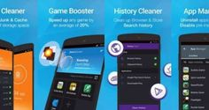 Powerful Cleaner Pro v1.3.0 APK