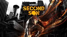 inFAMOUS Second Son™ - https://cybertimes.co.uk/2014/03/21/infamous-second-son-2/