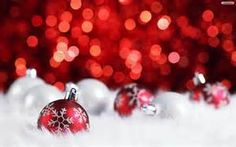 Christmas Decoration HD Wallpapers
