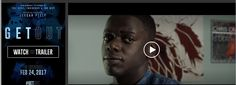 Watch Get Out Full Movies Online Free HD  http://stream.onlinemovies-21.com/movie/419430/get-out.html  Get Out Official Teaser Trailer #1 (2017) - Daniel Kaluuya Blumhouse Productions Movie HD