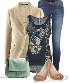"""PIANURASTUDIO TOPS"" by mclaires ❤ liked on Polyvore"