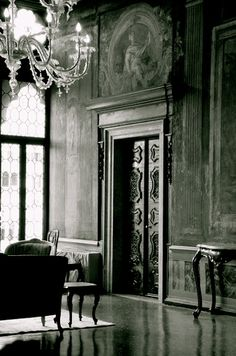 Hotel Ca'Sagredo, Venice Italy (http://www.venice-italy-veneto.com/hotel-ca-sagredo-definite-best-in-venice.html)