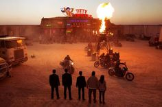"From Dusk till Dawn: The Series, Ep. 1.05, ""Self-Contained"": Series continues to excel at character and story development"