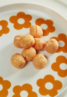 Cereal, Breakfast, Food, Orange, Boden, Morning Coffee, Essen, Meals, Yemek