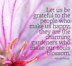 Let us be grateful...  #inspiration #motivation #wisdom #quote #quotes #life