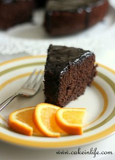 Cake İn Life Brownies, Cake, Desserts, Magnolia, Food Ideas, Cake Brownies, Tailgate Desserts, Deserts, Kuchen