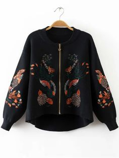 http://stepfromsteph.blogspot.co.id/2016/11/top-10-fallwinter-sweater-and-outerwear.html  #fashion #fall #winter #outfit