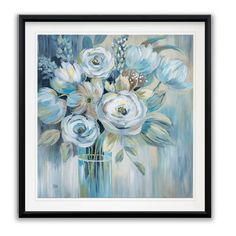 Oil Painting Flowers Art Floral Art Paintings Led Lighted Wall Art Lighthouse Canvas Wall Art J Medina Oil Painting Oil Painting Flowers, Oil Painting On Canvas, Canvas Art Prints, Painting Prints, Canvas Wall Art, Flower Paintings On Canvas, Paintings Of Flowers, Floral Paintings, Encaustic Painting