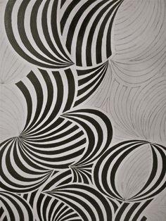 147 Besten Zeichnen Bleistift Bilder Auf Pinterest Doodle Art
