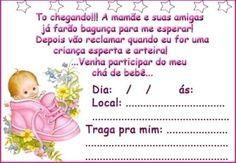 http://imageserve.babycenter.com/26/000/182/WuqnIqfp5ZRZSeG3Dwhx82aJtP5kUnET