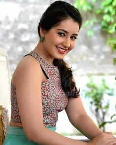 Telugu Actress Rashi Khanna Recent Pictures Beautiful Indian Actress, Beautiful Actresses, Sonam Kapoor, Deepika Padukone, Celebrity Gallery, Stylish Girl Pic, Beautiful Girl Image, Cute Faces, Celebrity Dresses