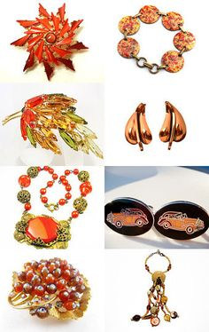 FALL in LOVE with FALL by MaryEllen House on Etsy-- Pinned with TreasuryPin.com