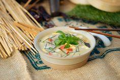 Цена Hummus, Ethnic Recipes, Food, Essen, Meals, Yemek, Eten