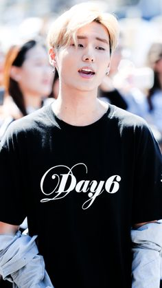 day6   Tumblr on We Heart It