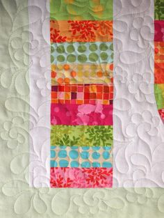 An email late last week suddenly changed my quilty plans for the weekend. This pile came out of the cupboard on Friday night and got cut:   ...