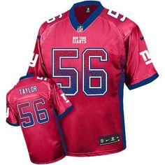 Titans Corey Davis 84 jersey Nike Giants #56 Lawrence Taylor Red Alternate Men's Stitched NFL Elite Drift Fashion Jersey Demaryius Thomas jersey