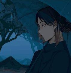 a fanart não é minha!! Kenma Kozume, Kuroken, Haikyuu Characters, Anime Characters, Best Friend And Lover, Time Skip, Music Aesthetic, Haikyuu Manga, Fanart