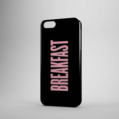 Beyonce Inspired Phone Case by CMBCollections on Etsy