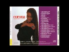 Corona - Super Best & Remix (1996) (Full Album) - YouTube Disco 70s, Electronic Music, Saint Petersburg, Memories, Album, Pop, Youtube, Best Songs, Musica