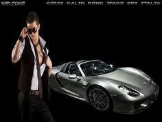 Flatcast Fcp Tema-araba periden radyo temaları forumgazel