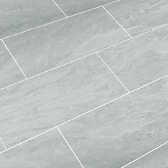 Wanted Tile Layout Patterns  0 For New Trends With Tile Layout Patterns