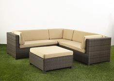 Outdoor Lounge Furniture, Outdoor Decor, Modular Lounges, Home Furniture, Bali, Relax, Cushions, Home Decor, Throw Pillows