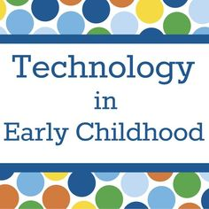 I am an assistant Junior Kindergarten teacher at a private school. I am a certified teacher with a degree in Elementary Education and an endorsement in Early Childhood Education. Technology is my hobby and I love finding ways to weave it into our Junior Kindergarten curriculum.