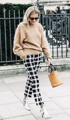 Bolsa de Argola: A it bag do momento! » Fashion Break
