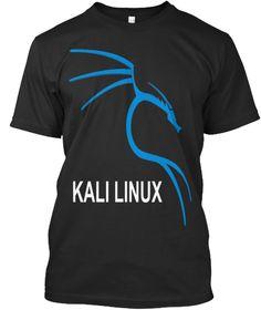 https://teespring.com/kali-linux-t-shirt-hacking-the