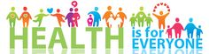 Zentrum der Gesundheit - Health is for everyone chia Samen