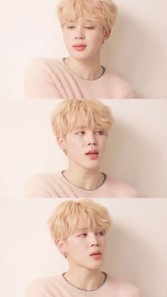 Bts Jimin, Bts Bangtan Boy, Mochi, Jikook, K Wallpaper, Jimin Wallpaper, Seokjin, Namjoon, Taehyung