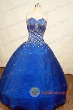 http://www.fashionor.com/Quinceanera-Dresses-For-Spring-2013-c-27.html  Asymmetrical vestidos para quinceanera     Asymmetrical vestidos para quinceanera     Asymmetrical vestidos para quinceanera