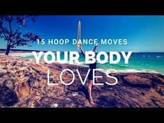 How to Start Hooping | Welcome to Hooplovers.tv | Learn Hooping