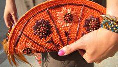 Scopri come realizzare a mano questa bellissima #borsa >> http://www.youglamour.it/kate-spade-bag-come-realizzare-una-clutch-in-stile-kate-spade/