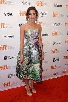 2013 Toronto International Film Festival - Premieres