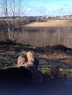 Early march in Viikki, Helsinki Helsinki, Hiking Boots, March, Nature, Shoes, Naturaleza, Zapatos, Shoes Outlet, Shoe