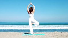 Enjoy daily yoga classes at Escape Haven Bali.  This will be me in November.  Booked and paid.  SO EXCITED!!  Dream come true.